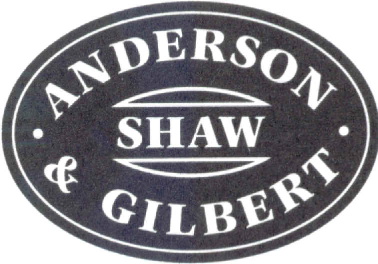 Anderson Shaw and Gilbert - Inverness letting agency, estate agent and solicitors