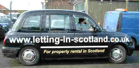 Letting-in-Scotland