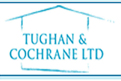Tughan Cochrane - Letting Agents in Inverness
